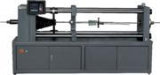 SD型电子式钢绞线应力松弛试验机