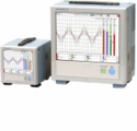 日本YOKOGAWA(横河)+无纸记录仪+GP10/20+低速数据记录仪系统智能化触摸式简单操作