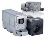 莱宝真空泵单级旋片真空泵SV105FP