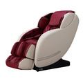 舒华智能按摩椅SH-M6800-1