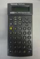 泰克模拟视频信号发生器TSG95