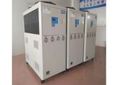 制药专用冷水机本森BS-100A