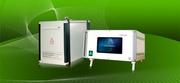 新型核磁共振含油量测定仪 核磁共振含油量测试仪 核磁共振含油量测定仪