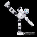 优必选机器人|春晚机器人|人形机器人