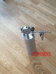液氨采样器+液氨取样钢瓶+液氨采样设备
