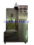 雙驅動攪拌器測定氣液傳質系數實驗裝置