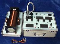上海實博 電子和場實驗儀DHC-1 大學物理實驗設備 廠家直銷