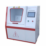 高电压小电流试验机