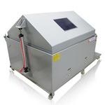 航拍设备全自动耐腐蚀盐雾试验箱