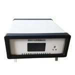 溶液介電常數測試儀