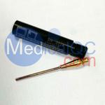 英国PA NH1000针式水听器
