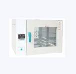 LDO-9053A电热恒温鼓风干燥箱