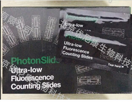 Logos Biosystems L12005 细胞计数板 L12005