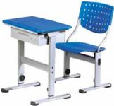 学生教学课桌椅