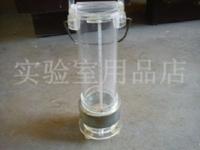 有机玻璃采水器