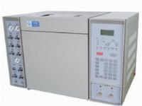 电力变压器油专用气相色谱仪