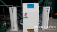 新疆医院污水处理设备实实在在的品质