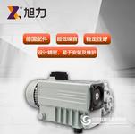 普熙真空泵PX0020r单级旋片式真空泵