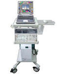 DTVG全制式(DVB-C / S / T)数字电视射频信号发生系统