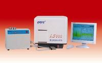 LS-900型激光粒度分析仪