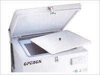 韩国OPERON小型立式超低温冰箱 DFC-84CE