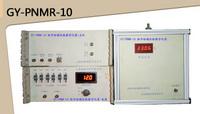 脉冲核磁共振教学仪器