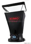 KIMO-DBM610风量罩