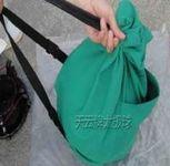 太极球专用包