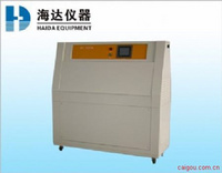 UV老化箱,采用最优模拟环境检测