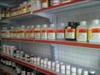 OED60K型发酵工业通用消泡剂