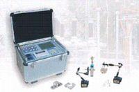 断路器动特性测试仪