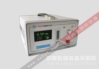 FN101B便携微量氧分析仪