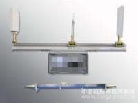 电磁场电磁波综合实验仪HD-CB-IV型