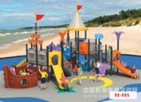 青岛双桥教育专业生产儿童滑梯、玩具等室内户外儿童游乐设备
