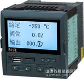 虹润品牌液晶手动操作器/手动操作记录仪