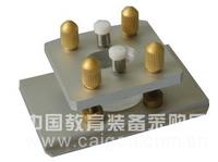 红外固定液体池HF-8
