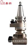 台湾CH原装进口最新90度角度头自动换刀 高性价比