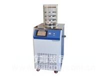 供应SCIENTZ-18N普通型冷冻干燥机
