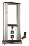 美国Tinius Olsen电子万能材料试验机