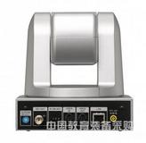索尼原装正品SRG-HD1参数/规格型号