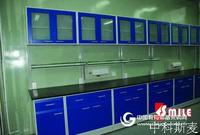 内蒙实验室家具(内蒙古实验室家具)