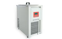 低温冷却液循环泵(-10℃~室温)