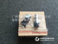 三菱MR-J3SCNS编码器插头编码器接头三菱配件