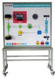 制动能量回收演示实训装置