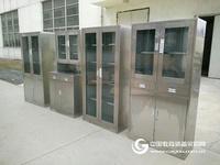 安徽合肥不锈钢文件柜不锈钢中药柜不锈钢更衣柜