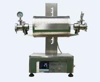 YDGS-120606多工位管式炉
