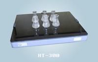 青岛HT-300实验室专用消解电热板