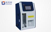 江苏N310全自动免水凯式定氮仪