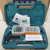 微机便携式pH计 型号:PHB-1