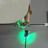 SYJ-D2000 LED灯